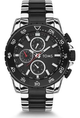 Toms TM10002 Erkek Kol Saati