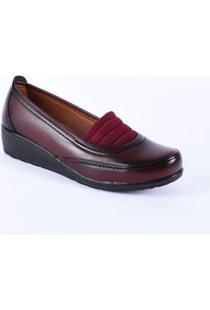 Sapin 06429 Kadın Ayakkabı