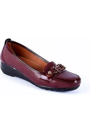 Sapin 06206 Kadın Ayakkabı
