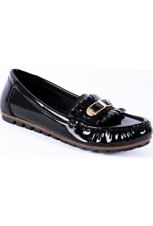 Sapin 06211 Kadın Ayakkabı