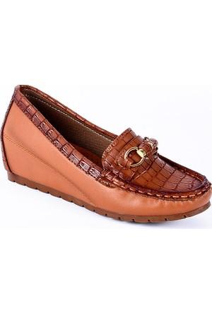 Sapin 06571 Kadın Ayakkabı
