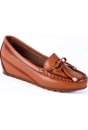 Sapin 06572 Kadın Ayakkabı