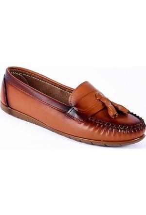 Sapin 06993 Kadın Ayakkabı