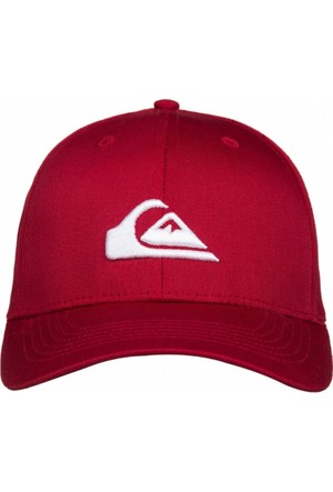 Quiksilver AQYHA03387 Decades Unisex Şapka