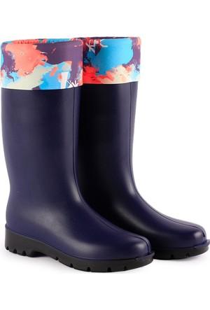 Biggdesign Thk Design Yağmur Çizmesi