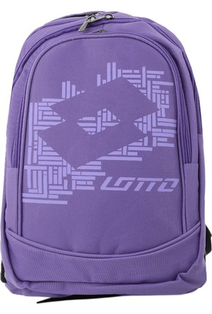 Lotto Lr0271 Backpack Foster 6Pcs Çanta