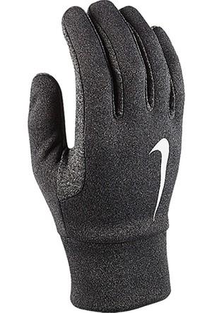 Nike GS0321-010 Hyperwarm Field Player Eldiven