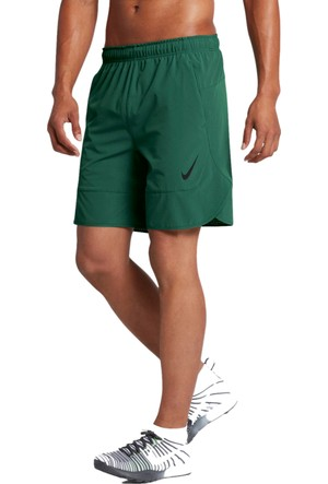 "Nike Flex 8"" Şort 742242-340"