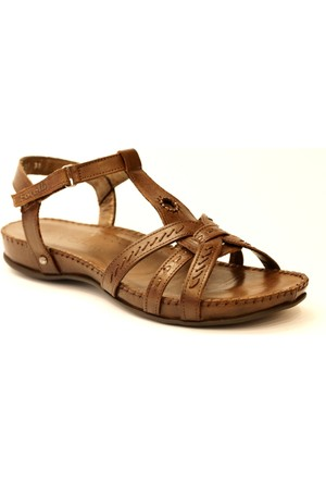 Forelli 9609 Terlik-Sandalet