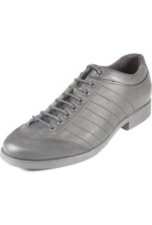Pablo 223-0954 Taba Erkek Klasik Ayakkabı