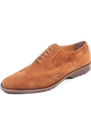 Pablo 5213 Taba Erkek Ayakkabı