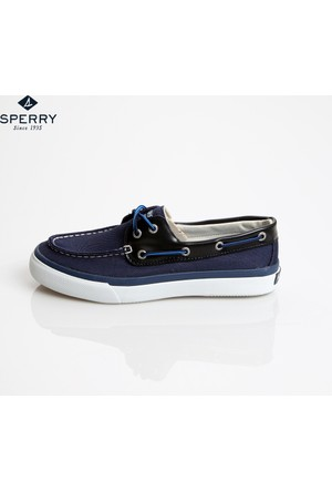 Sperry Sts13135 Sperry Bahama Navy