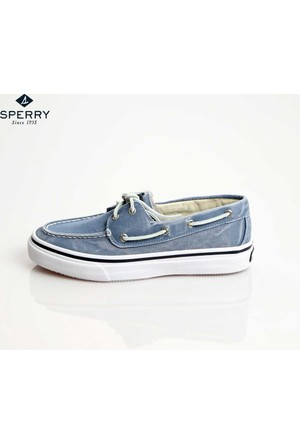 Sperry Sts13331 Sperry Bahama Blue