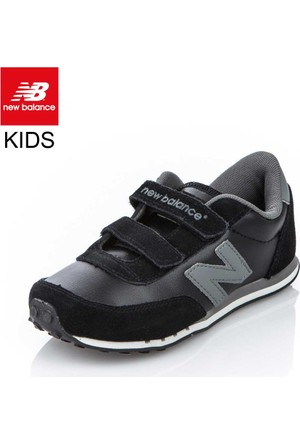 New Balance Ke410bcy Nba Black