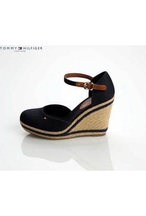 Tommy Hilfiger Fw56820665 403 Tommy Hilfiger E1285mma 7D Sandals