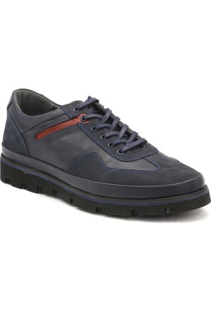 Marcomen 631704 Casual Ayakkabı