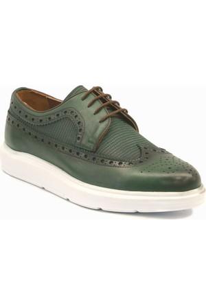 Marcomen 671202 Casual Ayakkabı
