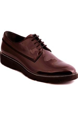 Marcomen 566841 Casual Ayakkabı