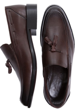 Pierre Cardin Puskul Ayakkabı