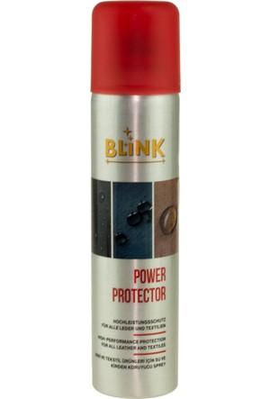 Woly- Blink 8310 Power Protector Renksiz Bakım Malzemeleri