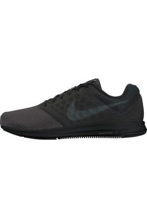 Nike Downshifter 7 852459-001001 Koşu Ayakkabısı