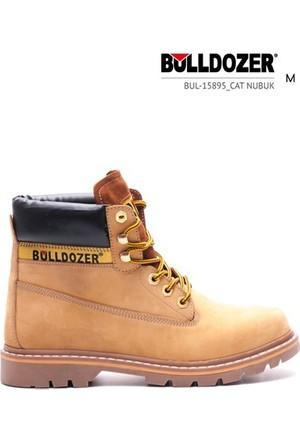 Bulldozer 15895 Bulldozer Erkek Bot