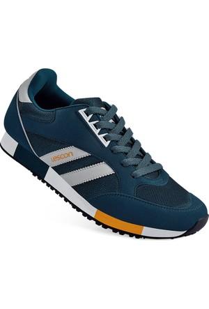 Lescon L 4564 Walking Ayakkabı