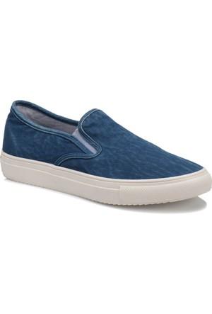 Panama Club Ulb-05 M 1999 Kot Mavi Erkek Sneaker Ayakkabı
