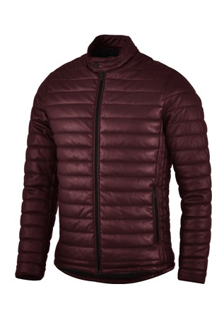 Jack & Jones Mont Jcopupuffer 12112130