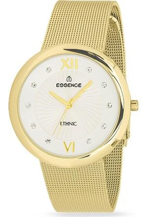 Essence Es6360Fe.130 Kadın Kol Saati