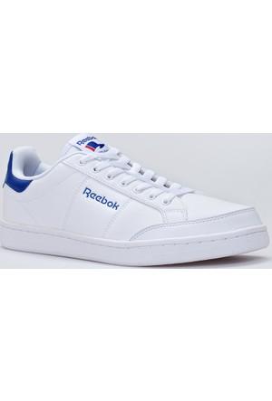 Reebok Royal Smash Erkek Spor Ayakkabı Beyaz AR1485