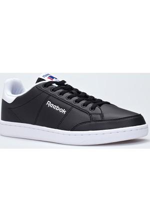 Reebok Royal Smash Erkek Spor Ayakkabı Siyah AR1486