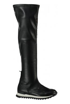 Elle Estella Kadın Çizme