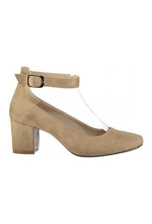 Elle Kitty Kadın Ayakkabı