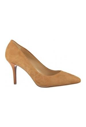 Elle Mandeyy Kadın Ayakkabı