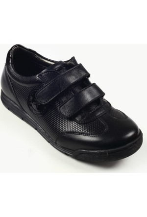 Puledro Kids 15O-8014PTK Erkek Çocuk Ayakkabı