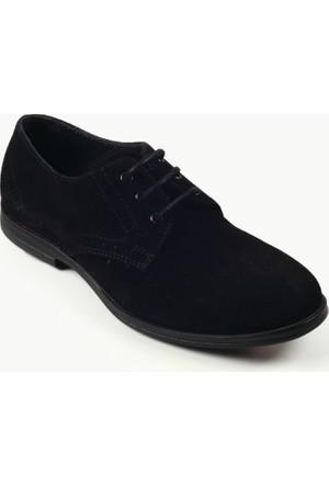 Puledro Kids 15O-2625PTK Erkek Çocuk Ayakkabı