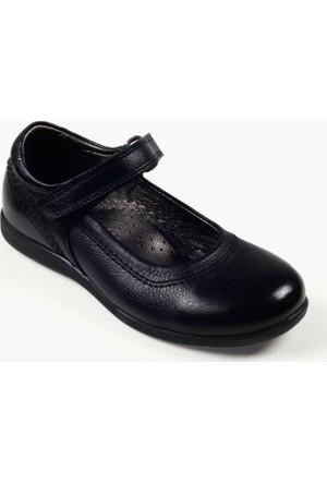 Puledro Kids 15O-514PTK Kız Çocuk Ayakkabı