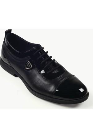 Puledro Kids 15O-2613FLT Erkek Çocuk Ayakkabı