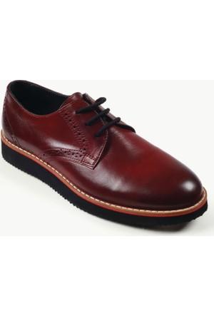Puledro Kids 15O-21830FLT Erkek Çocuk Ayakkabı