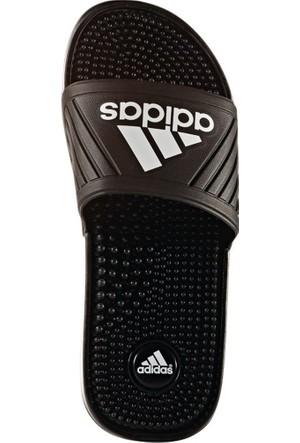 Adidas Aq2650 Voloossage Erkek Plaj Terlik