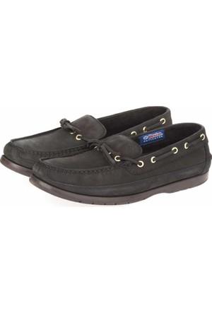 Dexter Erkek Günlük Ayakkabı