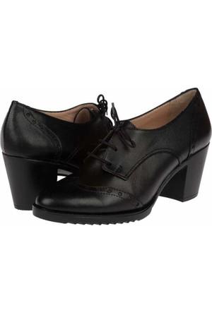 Karel Kadın Bağcıklı Ayakkabı
