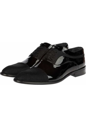 Marcomen Erkek Klasik Ayakkabı