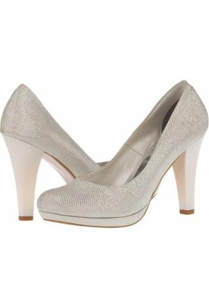 Prıma Passo Gelin Ayakkabısı
