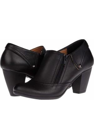 Derimiss Kadın Topuklu Ayakkabı