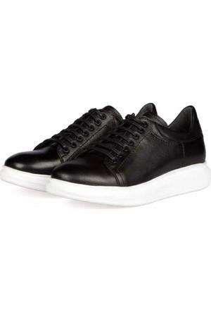 Karabacak Erkek Günlük Ayakkabı