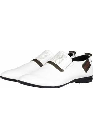 Ogs Erkek Günlük Ayakkabı