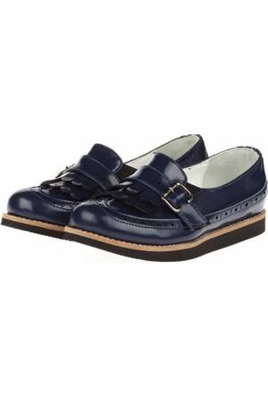 Mını Angel Kız Çocuk Günlük Ayakkabı