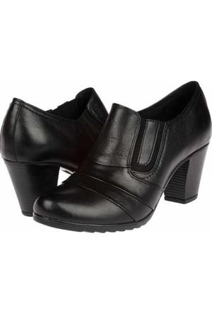 Scavia Kadın Ortopedik Ayakkabı